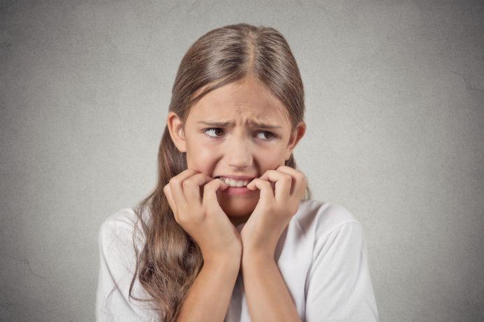 Fobia szkolna – najskuteczniejsze i praktyczne sposoby