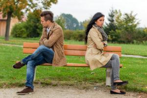 Lęk przed odrzuceniem – kompleksowy przewodnik