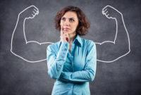Asertywność – praktyczne techniki jak być asertywnym