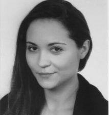 Aleksandra Jasinska