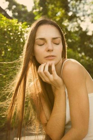 jak leczyć nerwicę