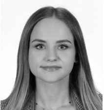 Katarzyna Stanczyk
