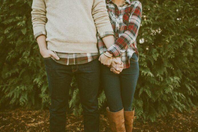 powody nieodwzajemnionej miłości