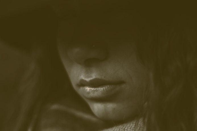 depresja maskowana